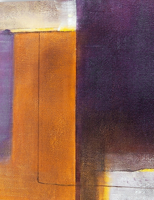 beautiful abstract paintings,56ABT152,MTO_1550_14777,Artist : Community Artists Group,Mixed Media