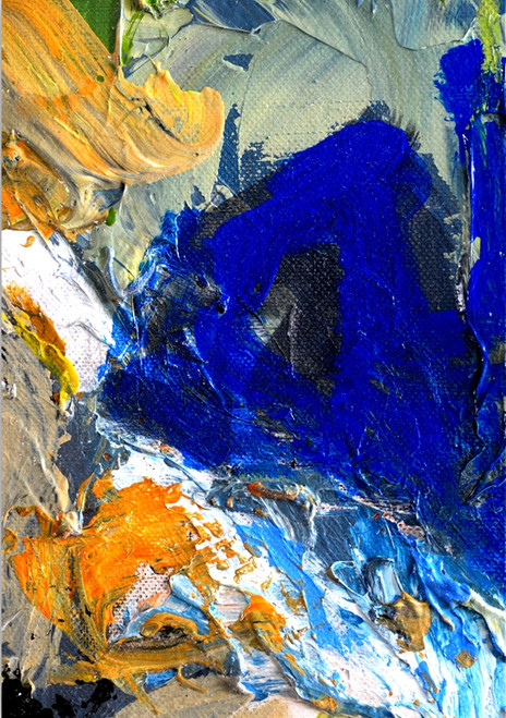 beautiful abstract paintings,abstract paintings,56ABT282,MTO_1550_15061,Artist : Community Artists Group,Mixed Media