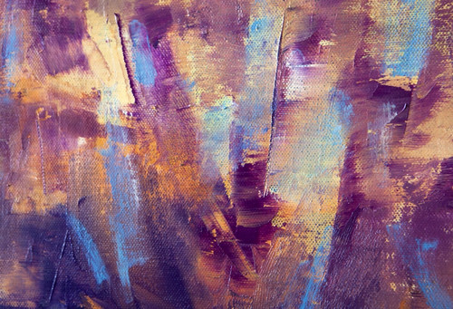 beautiful abstract paintings,abstract paintings,56ABT281,MTO_1550_15059,Artist : Community Artists Group,Mixed Media
