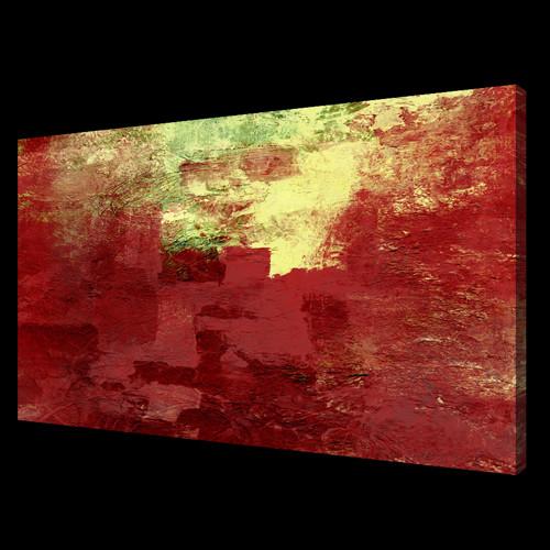 dark,55ABT25,MTO_1550_15303,Artist : Community Artists Group,Mixed Media