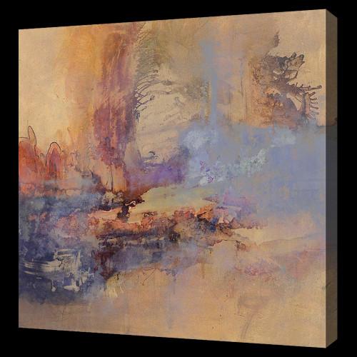 abstract,splash,55ABT02,MTO_1550_15258,Artist : Community Artists Group,Mixed Media