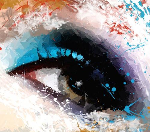 ,56Figure45,MTO_1550_15422,Artist : Community Artists Group,Mixed Media