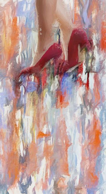 ,56Figure32,MTO_1550_15417,Artist : Community Artists Group,Mixed Media