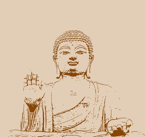 buddha paintings,56Dec52,MTO_1550_15346,Artist : Community Artists Group,Mixed Media