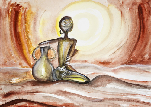 ,56Figure134,MTO_1550_15552,Artist : Community Artists Group,Mixed Media