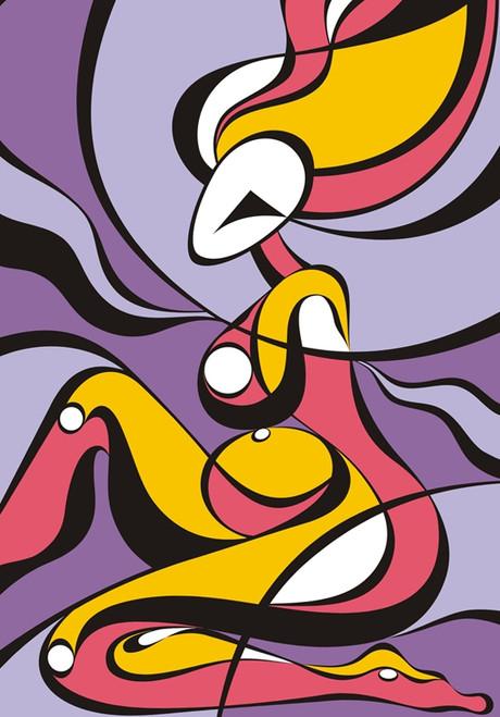 ,56Figure113,MTO_1550_15549,Artist : Community Artists Group,Mixed Media