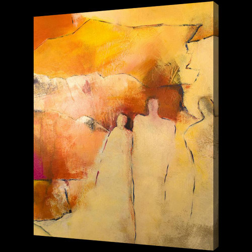 ,55ABT251,MTO_1550_16066,Artist : Community Artists Group,Mixed Media