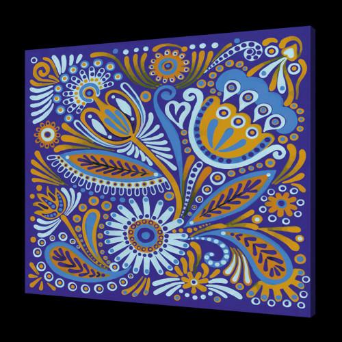 ,55ABT308,MTO_1550_16147,Artist : Community Artists Group,Mixed Media