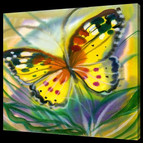 ,55Animal37,MTO_1550_16262,Artist : Community Artists Group,Mixed Media
