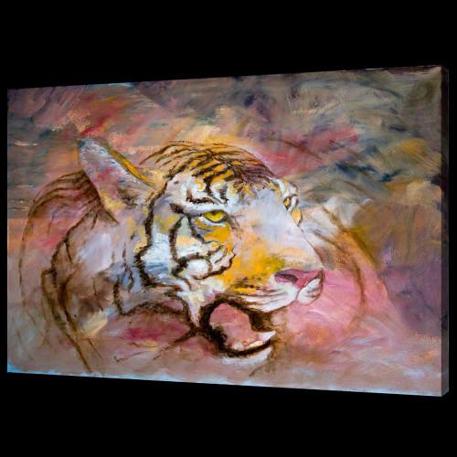 ,55Animal28,MTO_1550_16253,Artist : Community Artists Group,Mixed Media