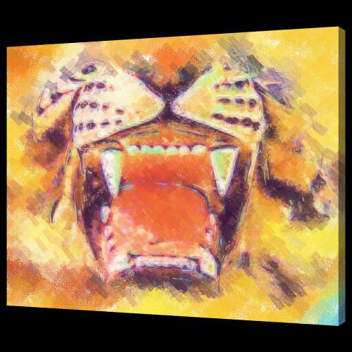 ,55Animal27,MTO_1550_16252,Artist : Community Artists Group,Mixed Media