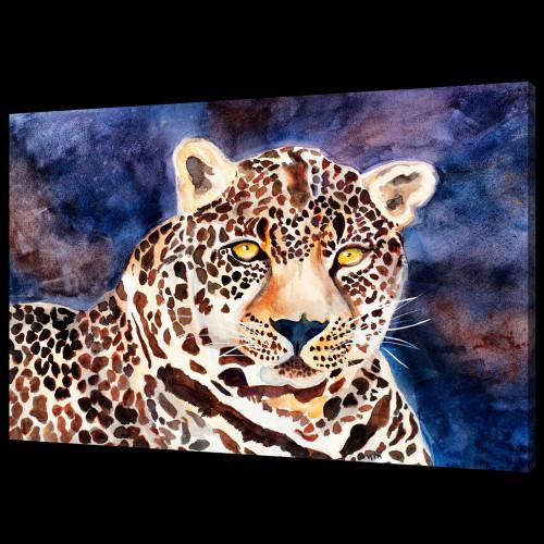 ,55Animal25,MTO_1550_16250,Artist : Community Artists Group,Mixed Media