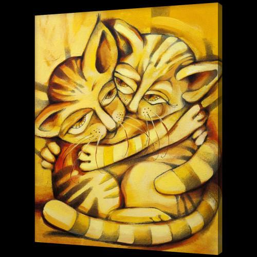 ,55Animal24,MTO_1550_16249,Artist : Community Artists Group,Mixed Media