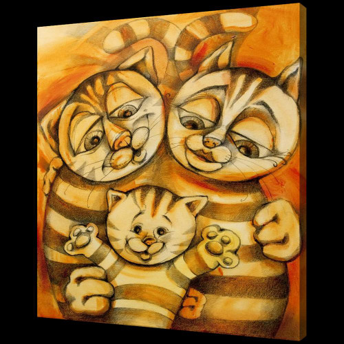 ,55Animal22,MTO_1550_16247,Artist : Community Artists Group,Mixed Media