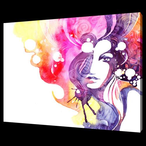 ,55Figure38,MTO_1550_16311,Artist : Community Artists Group,Mixed Media