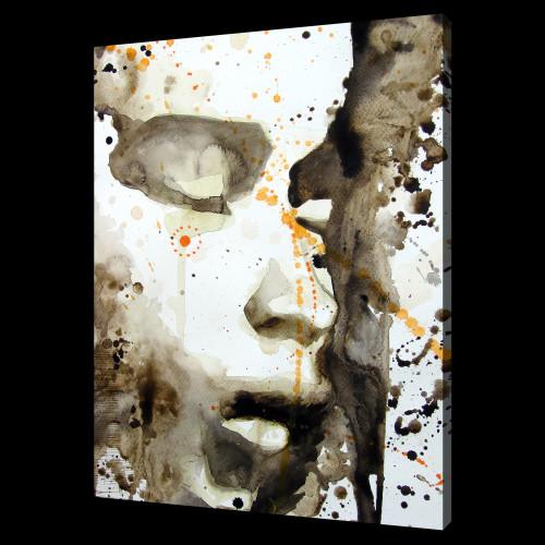,55Figure34,MTO_1550_16307,Artist : Community Artists Group,Mixed Media