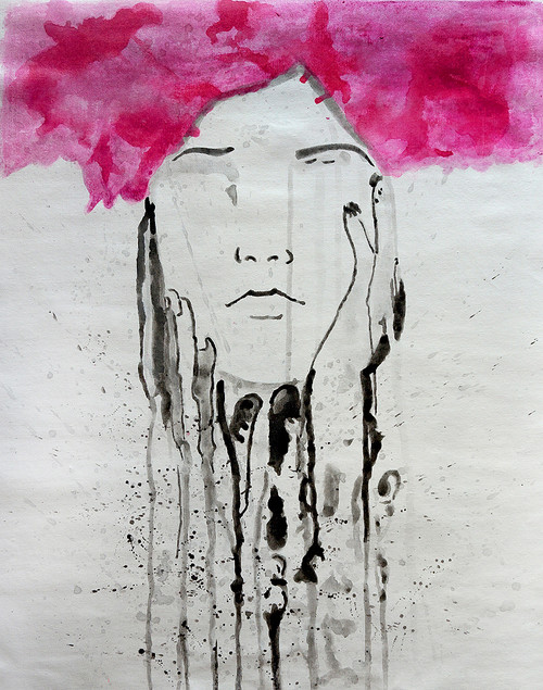 ,55Figure31,MTO_1550_16304,Artist : Community Artists Group,Mixed Media