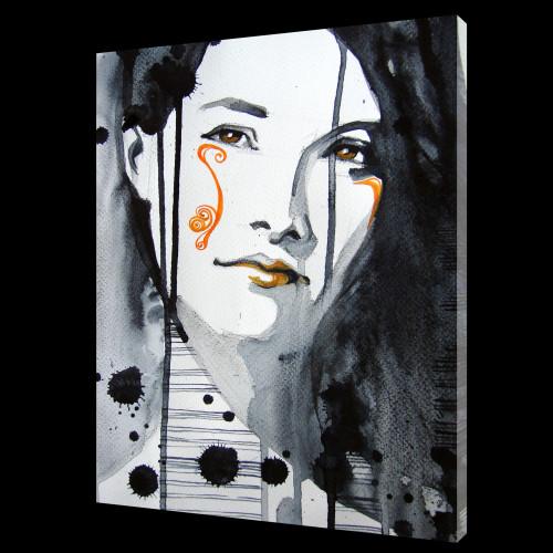 ,55Figure30,MTO_1550_16303,Artist : Community Artists Group,Mixed Media