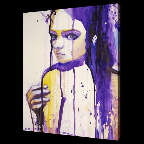 ,55Figure29,MTO_1550_16302,Artist : Community Artists Group,Mixed Media