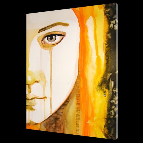 ,55Figure24,MTO_1550_16297,Artist : Community Artists Group,Mixed Media