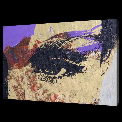 ,55Figure21,MTO_1550_16295,Artist : Community Artists Group,Mixed Media