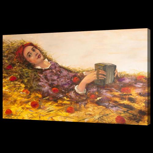 ,55figure99,MTO_1550_16537,Artist : Community Artists Group,Mixed Media