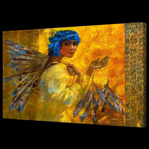 ,55figure97,MTO_1550_16535,Artist : Community Artists Group,Mixed Media