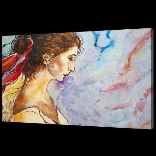 ,55figure94,MTO_1550_16532,Artist : Community Artists Group,Mixed Media