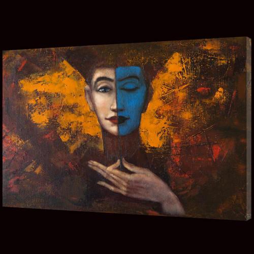 ,55figure92,MTO_1550_16529,Artist : Community Artists Group,Mixed Media