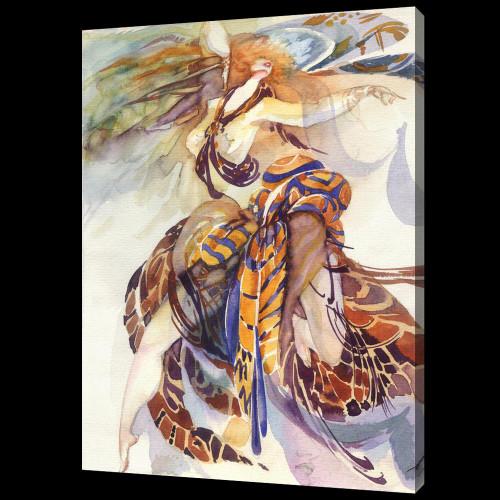 ,55figure88,MTO_1550_16525,Artist : Community Artists Group,Mixed Media