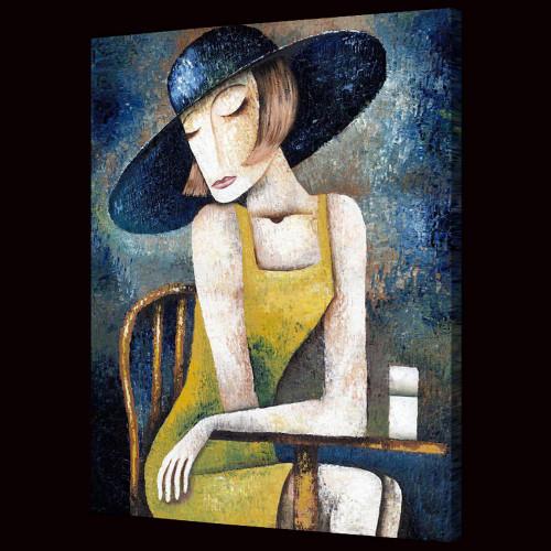 ,55figure85,MTO_1550_16522,Artist : Community Artists Group,Mixed Media
