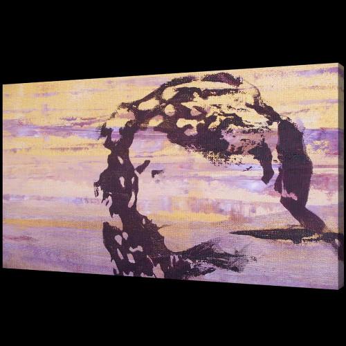 ,55figure79,MTO_1550_16516,Artist : Community Artists Group,Mixed Media