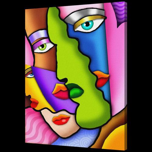 ,55figure75,MTO_1550_16512,Artist : Community Artists Group,Mixed Media
