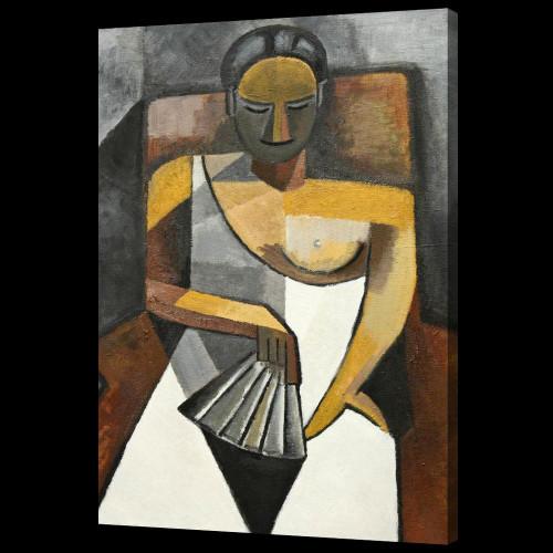 ,55figure74,MTO_1550_16511,Artist : Community Artists Group,Mixed Media
