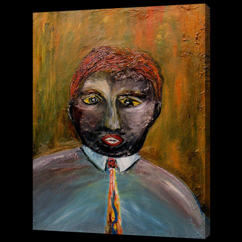 ,55figure73,MTO_1550_16510,Artist : Community Artists Group,Mixed Media