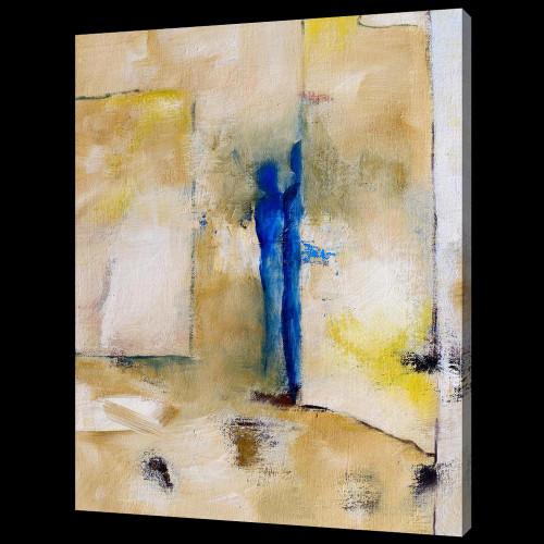 ,55figure57,MTO_1550_16492,Artist : Community Artists Group,Mixed Media