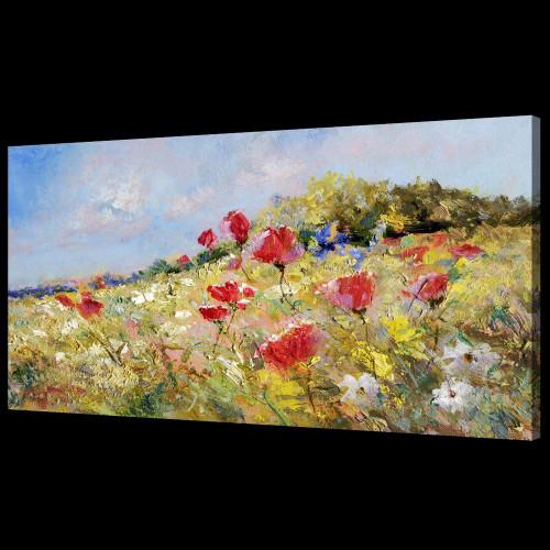 ,55flower46,MTO_1550_16726,Artist : Community Artists Group,Mixed Media