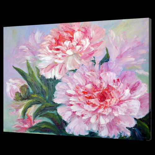 ,55flower44,MTO_1550_16723,Artist : Community Artists Group,Mixed Media