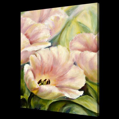,55flower42,MTO_1550_16721,Artist : Community Artists Group,Mixed Media