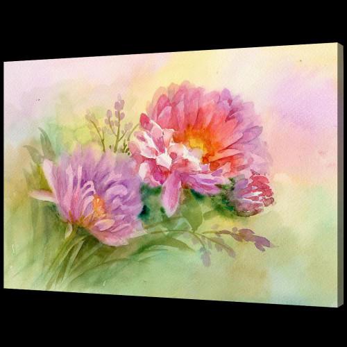 ,55flower41,MTO_1550_16720,Artist : Community Artists Group,Mixed Media