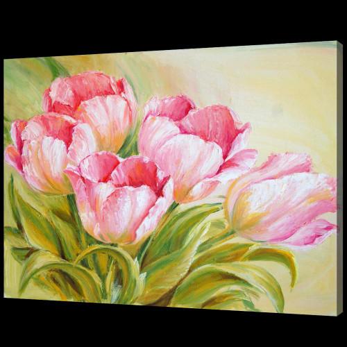,55flower40,MTO_1550_16719,Artist : Community Artists Group,Mixed Media