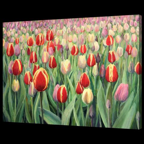 ,55flower39,MTO_1550_16718,Artist : Community Artists Group,Mixed Media