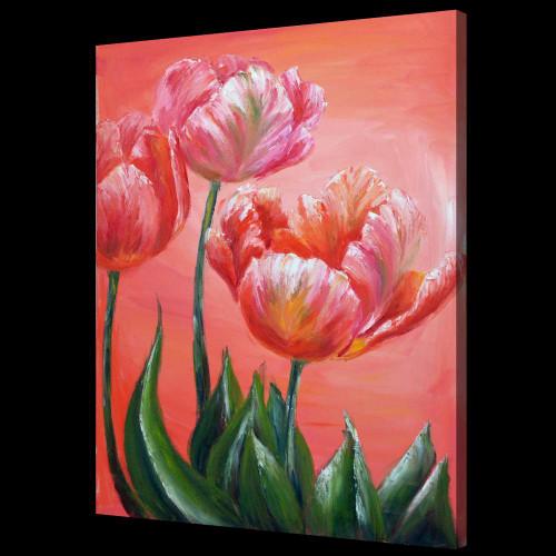 ,55flower38,MTO_1550_16717,Artist : Community Artists Group,Mixed Media