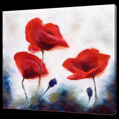 ,55flower29,MTO_1550_16708,Artist : Community Artists Group,Mixed Media