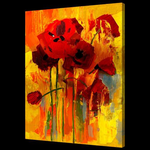 ,55flower26,MTO_1550_16705,Artist : Community Artists Group,Mixed Media
