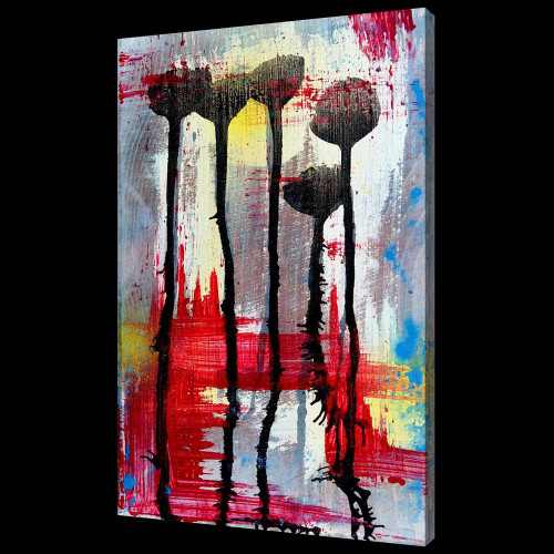 ,55flower24,MTO_1550_16703,Artist : Community Artists Group,Mixed Media