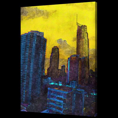 ,55landscape59,MTO_1550_16772,Artist : Community Artists Group,Mixed Media
