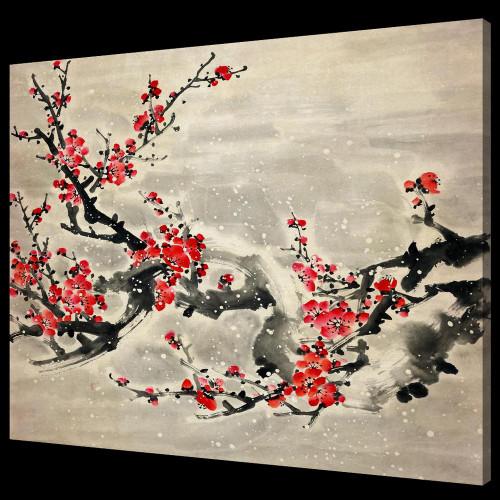 ,55flower70,MTO_1550_16762,Artist : Community Artists Group,Mixed Media