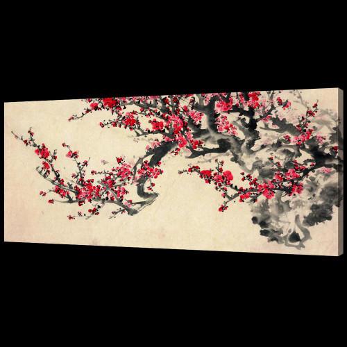 ,55flower69,MTO_1550_16761,Artist : Community Artists Group,Mixed Media