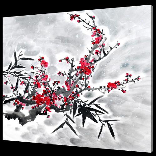 ,55flower68,MTO_1550_16760,Artist : Community Artists Group,Mixed Media